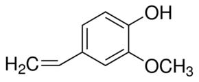 2-Methoxy-4-vinylphenol
