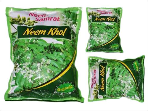 Neem Soil Conditioner