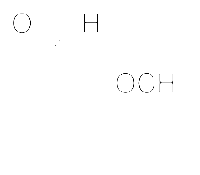 2-Methoxybenzaldehyde