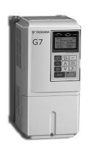 Yaskawa Varispeed G7 AC Drive
