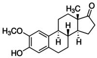2-Methoxyestrone
