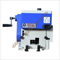 Automatic Knotting Machine