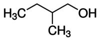 2-Methyl-1-butanol