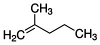 2-Methyl-1-pentene