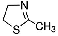 2-Methyl-2-thiazoline