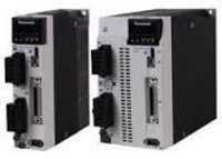 Panasonic A6SG AC Servo Motor