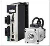 Panasonic A5 AC Servo Motor