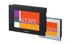 Panasonic HMI GT Series
