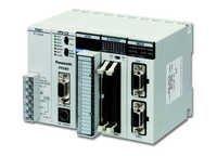 Panasonic FP2SH PLC