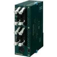 Panasonic FP0R  PLC