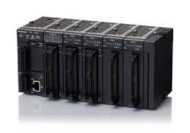 Panasonic FP-7 PLC