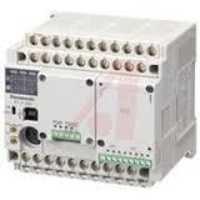 Panasonic FP-X PLC