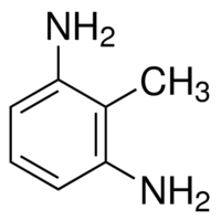 2-Methyl-m-phenylenediamine