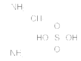2-Methyl-p-phenylenediamine sulfate salt