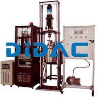 Automatic Corrosion Testing Machine