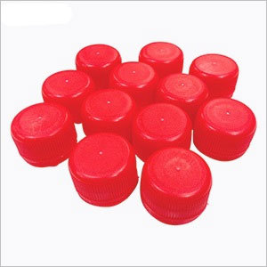 25mm Closure Beverage Caps