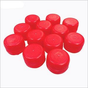 25mm Closure Beverage Caps