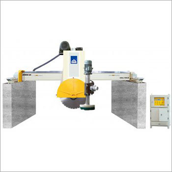 Bridge Multiblade Block Cutter