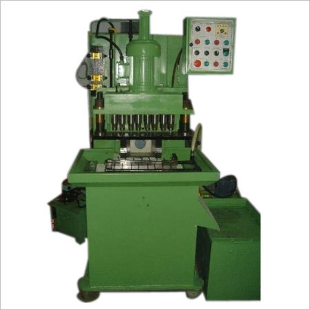 Commercial Spindle Drilling Machines