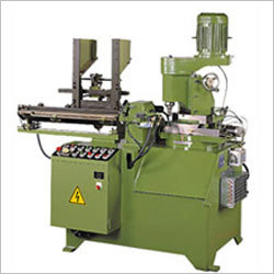 Drilling Special Purpose Machines