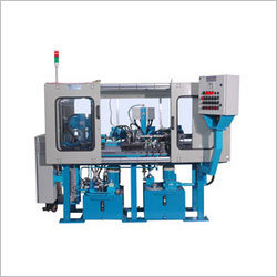 Drilling SPM Machine
