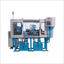 Industrial Drilling SPM Machine