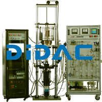 High Precision Microcomputer control Slow Strain Rate Corrosion Testing Machine