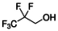 2,2,3,3,3-Pentafluoro-1-propanol