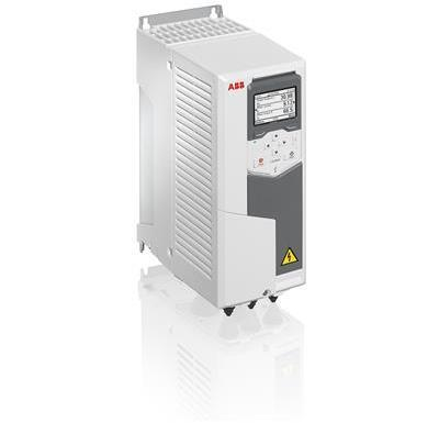 ACS 580 AC Drive