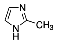 2-Methylimidazole