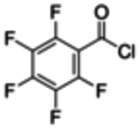 2,3,4,5,6-Pentafluorobenzoyl chloride