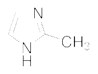 2-Methylimidazole (Ondansetron Impurity F)