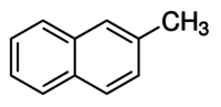 2-Methylnaphthalene