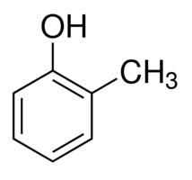 2-Methylphenol