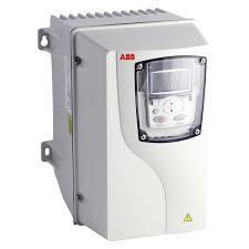 ACS 355 AC Drive