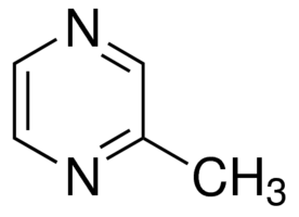 2-Methylpyrazine