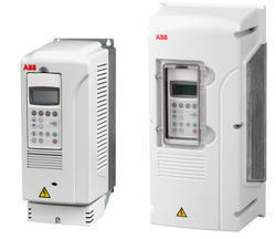 ACS 800 AC Drive