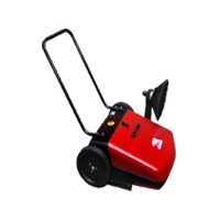 Mechanical Sweeping Machine