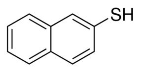 2-Naphthalenethiol
