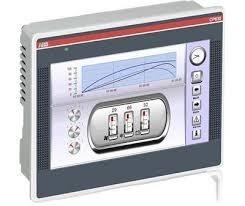 ABB CP600 HMI
