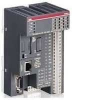 ABB AC500 eCo PLC System