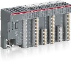 ABB AC500 Extreme PLC