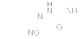 2-Nitrobenzaldehyde semicarbazone