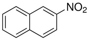 2-Nitronaphthalene