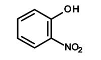 2-Nitrophenol solution
