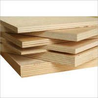 Timber Plywood