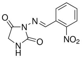 2-NP-AHD
