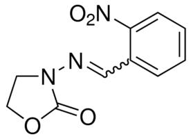 2-NP-AOZ