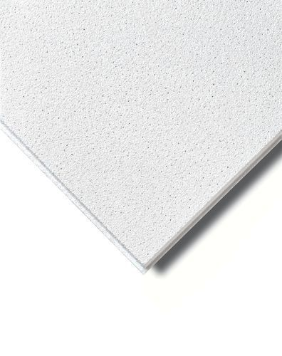Armstrong Mineral Fibre Acoustical Ceiling Tile