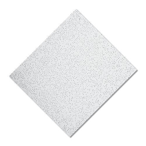 Classic Max Rh99 Mineral Fiber Acoustical Ceiling